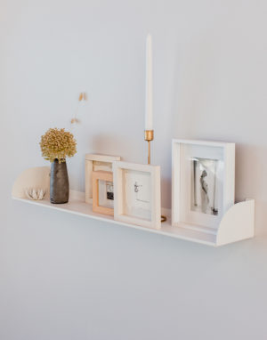 Palmy Decor shelf