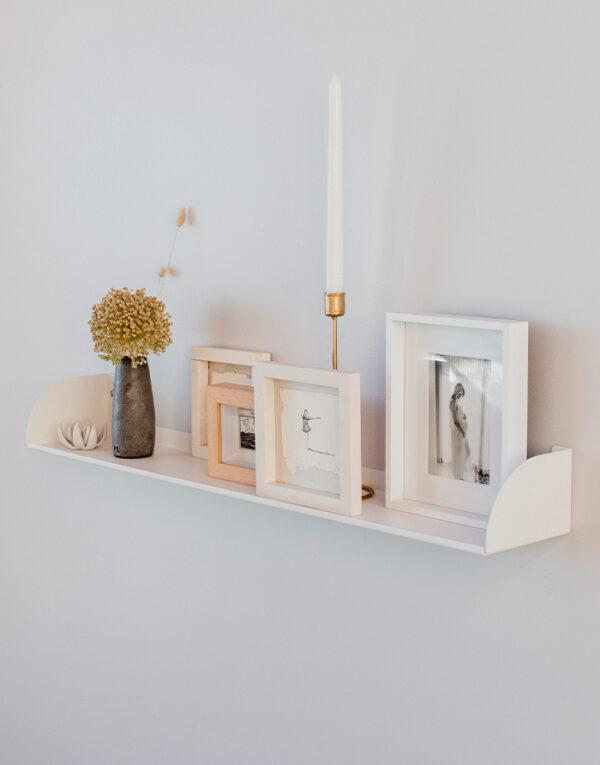 Palmy Decor shelf