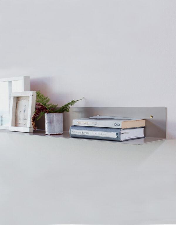 Palmy high end shelf