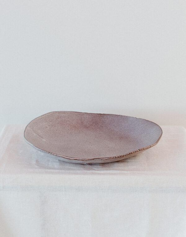 Palmy organic bowl