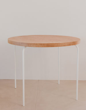 samesyn table
