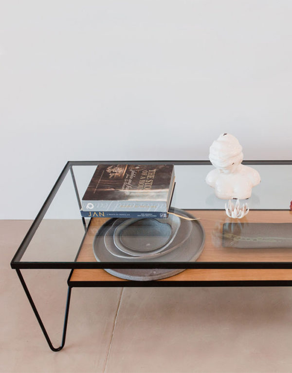 Palmy-lifestyle-coffee-table