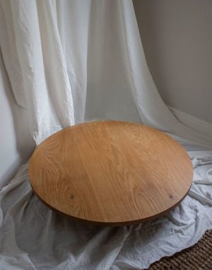 Palmy Low coffee table