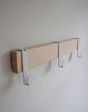 Modern hooks